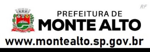 Prefeitura de Monte Alto.jpg