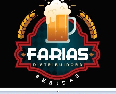 Farias Bebidas