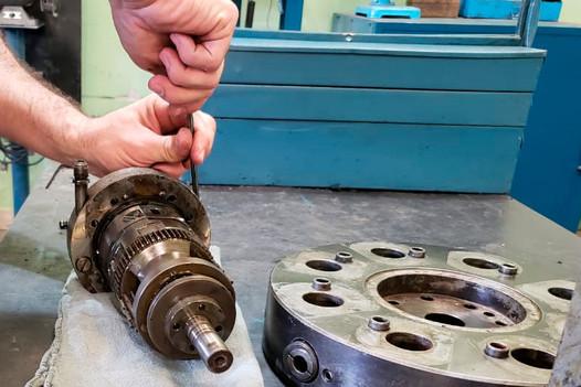 Reparos-mecanicos-3.jpg