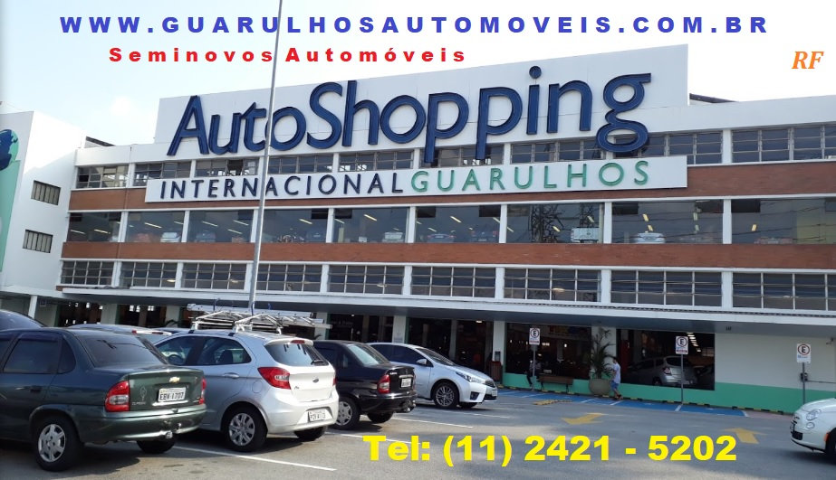 Guarulhos_Automóveis_-_Seminovos.jpg