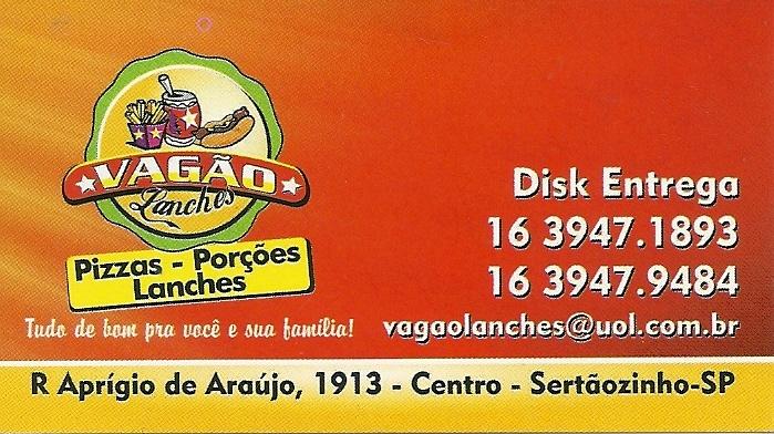 cartão_vagão_lanche