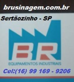 BR Usinagem Stz Facebook