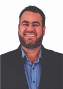 Jorge Filipini