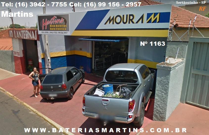 Baterias_Martins_Sert5ãozinho.jpg