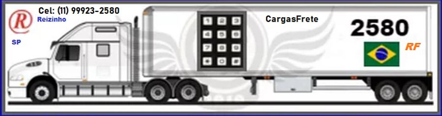 CF Cargas Frete.jpg