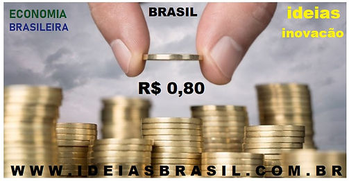 R$ 0,80 CENTAVOS.jpg