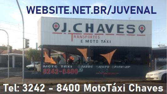 Juvenal_MotoTáxi.jpg