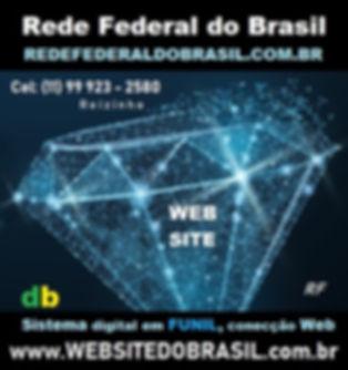 FUNIL WEBSITE.jpg