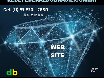 Vendas Ofertas www.vendasoferta.com.br
