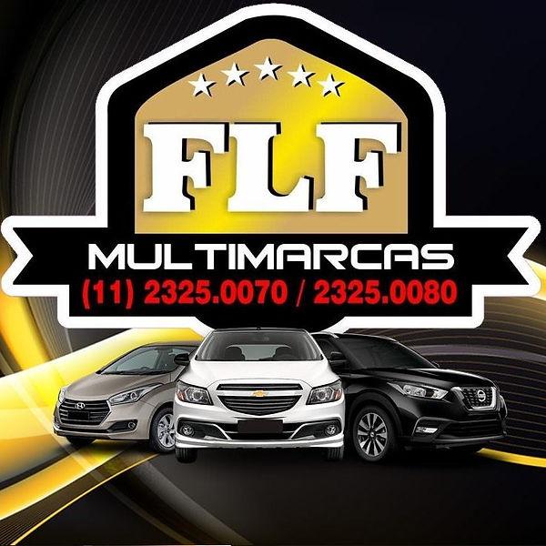 FLF Multimarcas.jpg