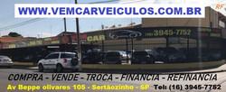 Mkt-RF_Vem_Car_Veiculos_Sertãozinho