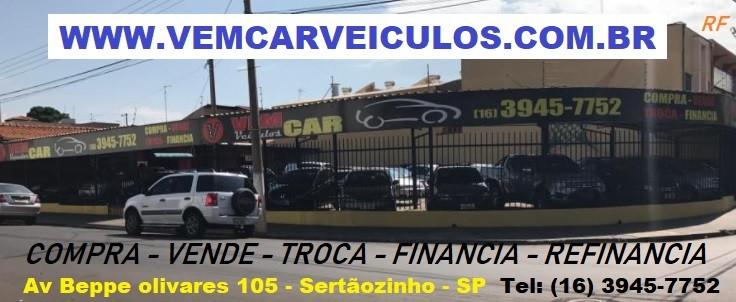 Mkt-RF_Vem_Car_Veiculos_Sertãozinho.jpg