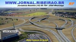 Mkt-RF_Jornal_Ribeirão_BR__-_SP