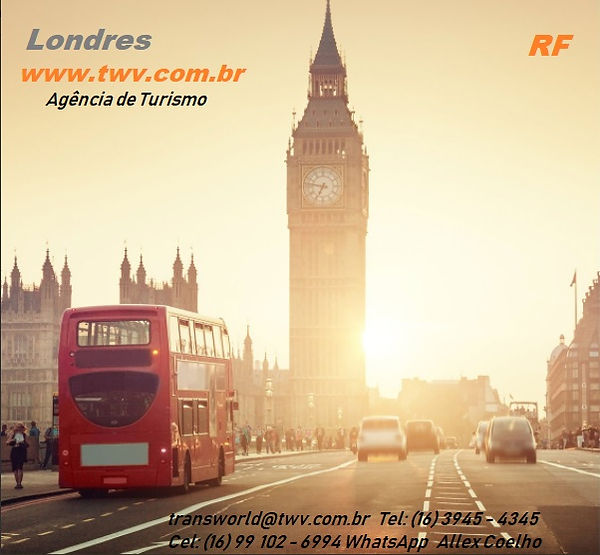 Mkt-RF Transworld twv.com.br Londres.jpg