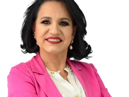 Maria Helena Aguiar Rettondini