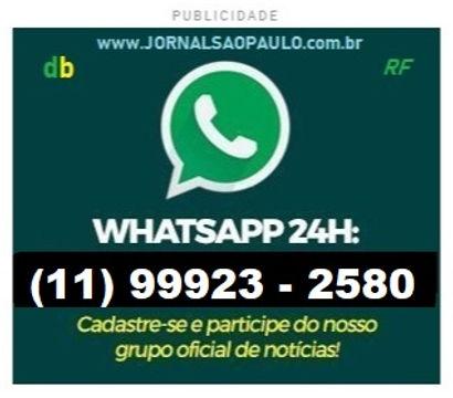 Jornal_São_Paulo_(11)_99923_-_2580_SP.j
