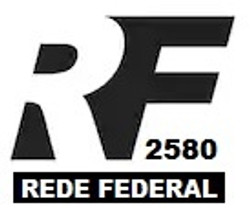 RF 2580