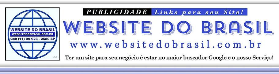 Publicidade Website do Brasil.jpg