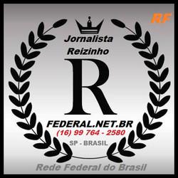 Jornalista Reizinho Net