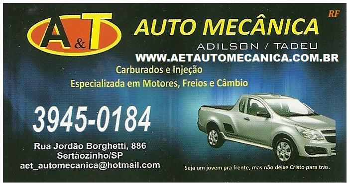 Mkt-RF_A_&_T_Auto_Mecânica