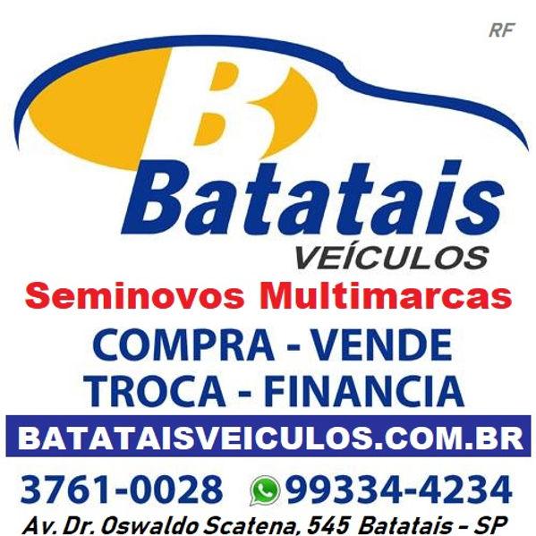 Batatais_Veículos_Loja_Seminovos_Multima