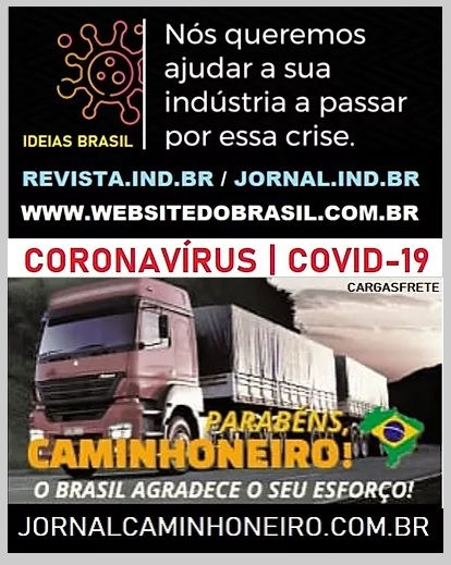 COVID-19_CORONAVÍRUS_-_IDEIASBRASIL.COM