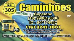 Mkt-RF_SP_305_Caminhões_Capelani_Monte_Alto