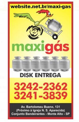 Max_Gás_Monte_Alto_Danilo.jpg
