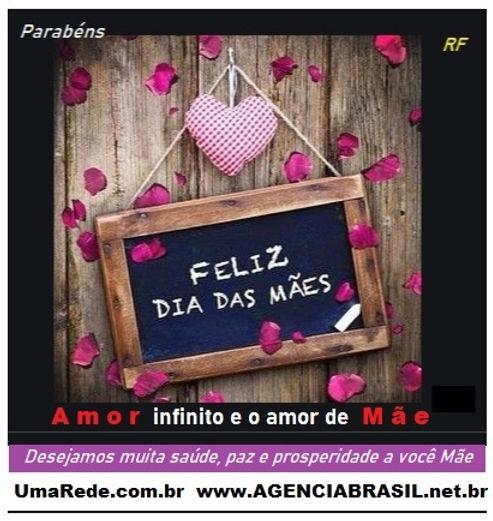 Feliz_dia_das_Mães.jpg