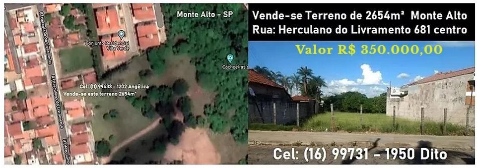 Vende-se_Terreno_2654_m²_Monte_Alto_-_S