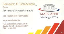 MarcaFer Stz