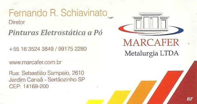 MarcaFer Stz.jpg