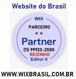 WIX BRASIL PARCEIRO.jpg