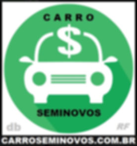 db RF Carro Seminovos www.carroseminovos