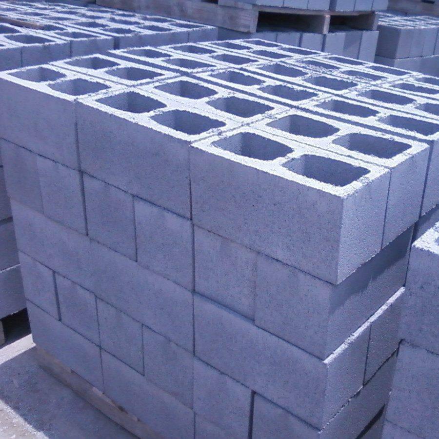 Blocos de Cimento Waldir.jpg