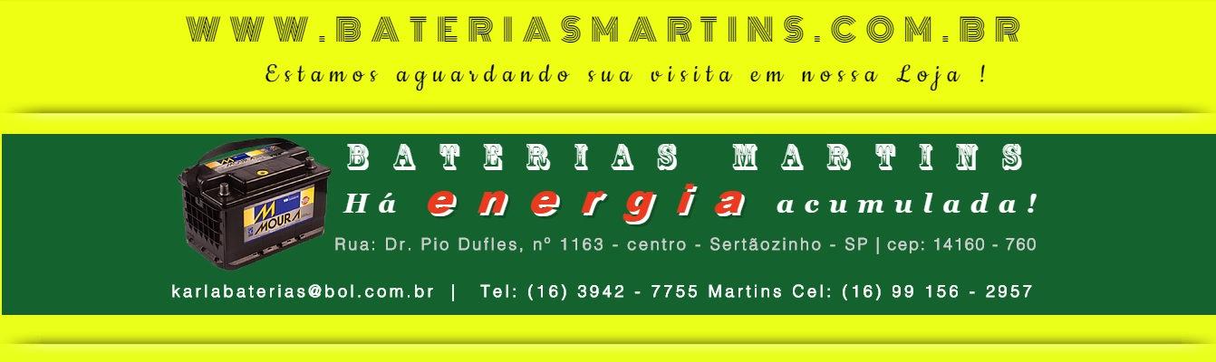 Baterias Martins stz.jpg