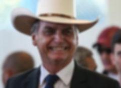 Jair bolsonaro Agrishow 2018.jpg