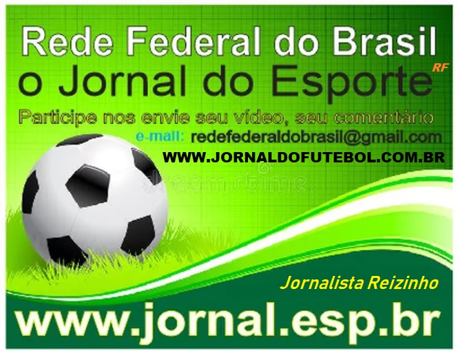 Mkt-RF Jornal do Futebol