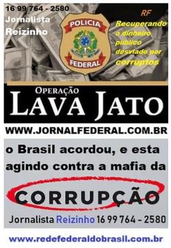 Mkt-RF Lava Jato Corrupção