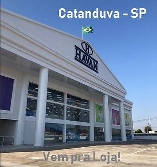 Havan Catanduva.jpg