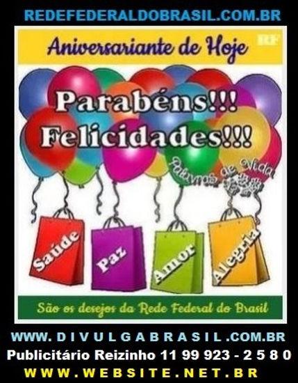 PARABÉNS_ANIVERSARIANTE_SUCESSO_E_PAZ_!