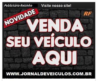 Jornal_de_Veículos