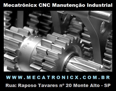 mecatronicx.jpg