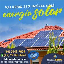 Energia solar fotovoltaica.jpg