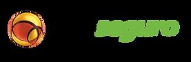 Logo_PagSeguro UOL.png