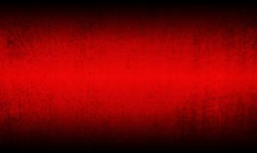 background-preto-e-vermelho-1.jpg
