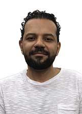 Professor Tiago Lira