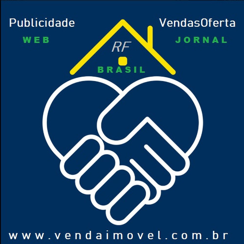 VENDAIMOVEL.COM.BR - REIZINHO (11) 99923