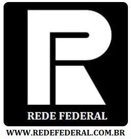RF Rede Federal www.redefederal.com.br