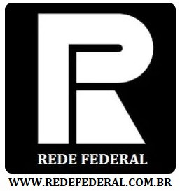 Classificados Federal